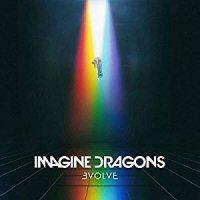 imagine-dragons-evolve-album