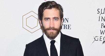jake-gyllenhaal-en-la-segunda-guerra-mundial