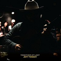jeff-tweedy-together-at-last-discos