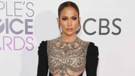 jennifer-lopez-protagonizar-second-act