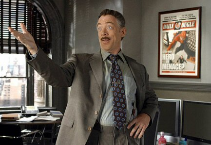 jk-simmons-spiderman-fotos