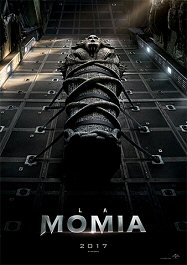la-momia-cartel-peliculas-tom-cruise