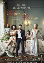 la-wedding-planner-cartel