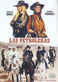 las-petroleras-cartel-peliculas