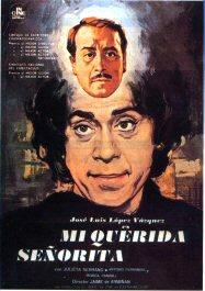 mi-querida-senorita-cartel
