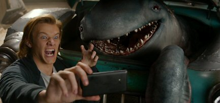 monster-trucks-foto-critica