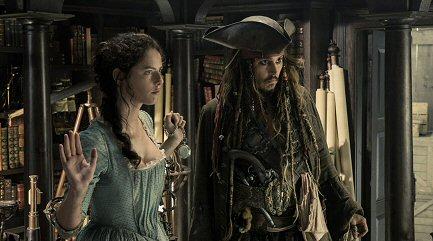 piratas-del-caribe-salazar-foto-critica