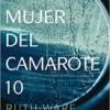ruth-ware-la-mujer-del-camarote-10-novela