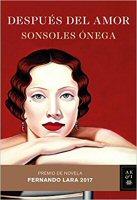 sonsoles-onega-despues-del-amor-novelas