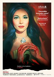 the-love-witch-cartel-peliculas