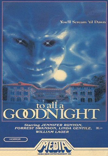 to-all-a-goodnight-poster