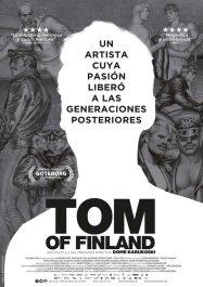 tom-of-finland-cartel-peliculas
