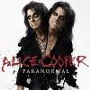 alice-cooper-paranormal-discos