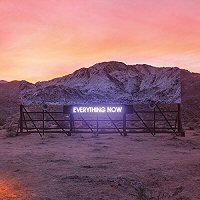 arcade-fire-everything-now-discos