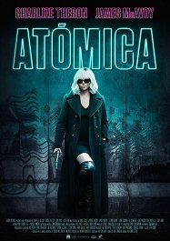 atomica-cartel-peliculas