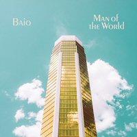 baio-man-of-the-world-album