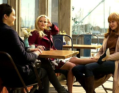 big-little-lies-foto-nicole-kidman-teleserie