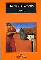 charles-bukowski-cartero-novelas