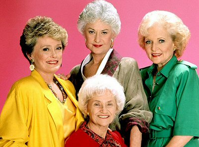 chicas-oro-golden-girls-tv-sinopsis