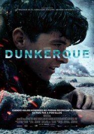 dunkerque-cartel-peliculas