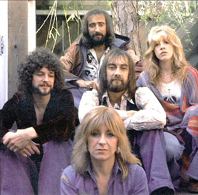 fleetwood-mac-cancion-the-chain