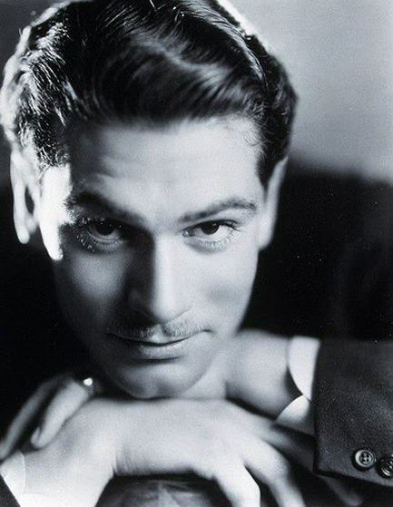 laurence-olivier-fotos