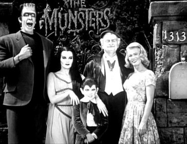 los-monsters-foto-teleserie-60s
