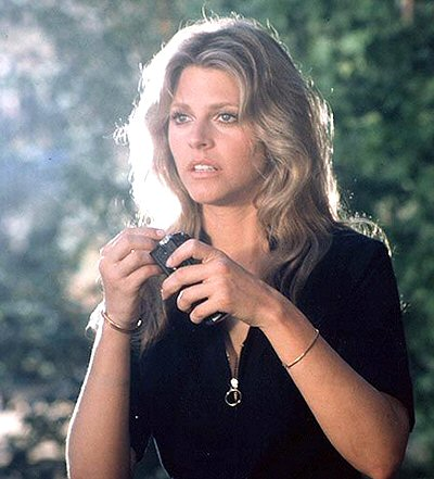 mujerbionica-lindsay-wagner-fotos