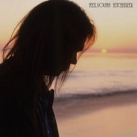 neil-young-hitchhiker-album