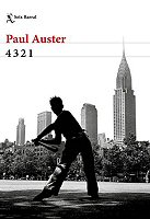 paul-auster-4321-novelas