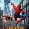 spidermanhomecoming-cartel-peliculas