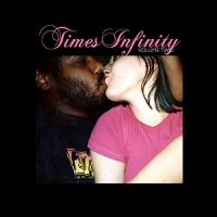 the-dears-times-infinity-volume-two-album