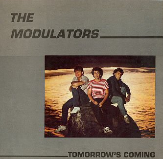 the-modulators-tomorrows-coming-album