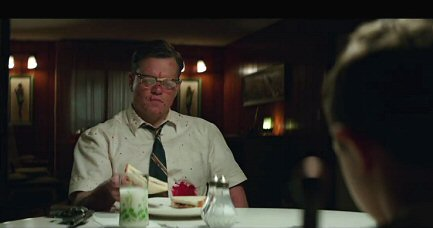 trailer-de-suburbicon
