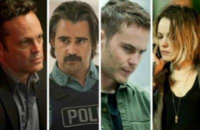 true-detective-teleserie-fotos