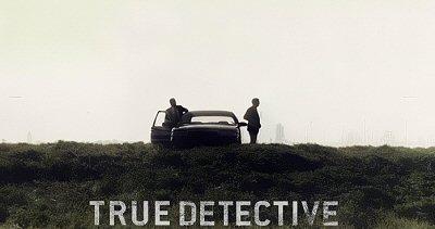 true-detective-teleserie-reparto-datos