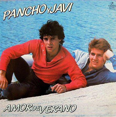 verano-azul-disco-pancho-y-javi-album
