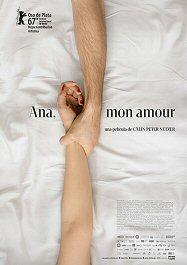ana-mon-amour-cartel-espanol