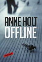 anne-holt-offline-novelas