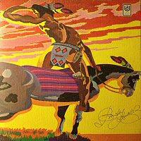 brinsley-schwarz-album-critica
