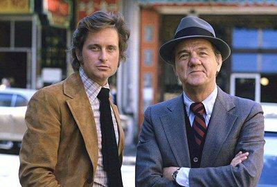 calles-san-francisco-teleserie-anos-70-policias