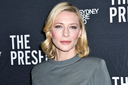 cate-blanchett-en-the-house-with-a-clock-in-its-walls