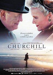 churchill-cartel-espanol