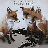filthy-friends-invitation-discos