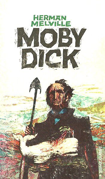 herman-melville-libro-de-moby-dick