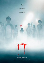 it-cartel-espanol-2017