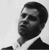 jerry-lewis-foto-muere
