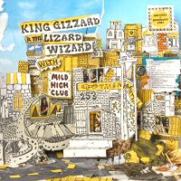 king-gizzard-sketches-of-brunswick-east