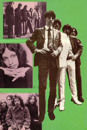 left-banke-canciones