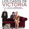 los-casos-de-victoria-cartel-espanol